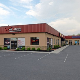 Retail-Center-Contractor-in-PA-Galbraith