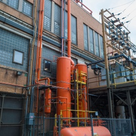 Commercial-Construction-Hershey-PA-Galbraith