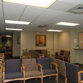 Hospital-Construction-PA-Galbraith