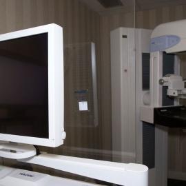 Surgery-Center-Contractor-PA-Galbraith