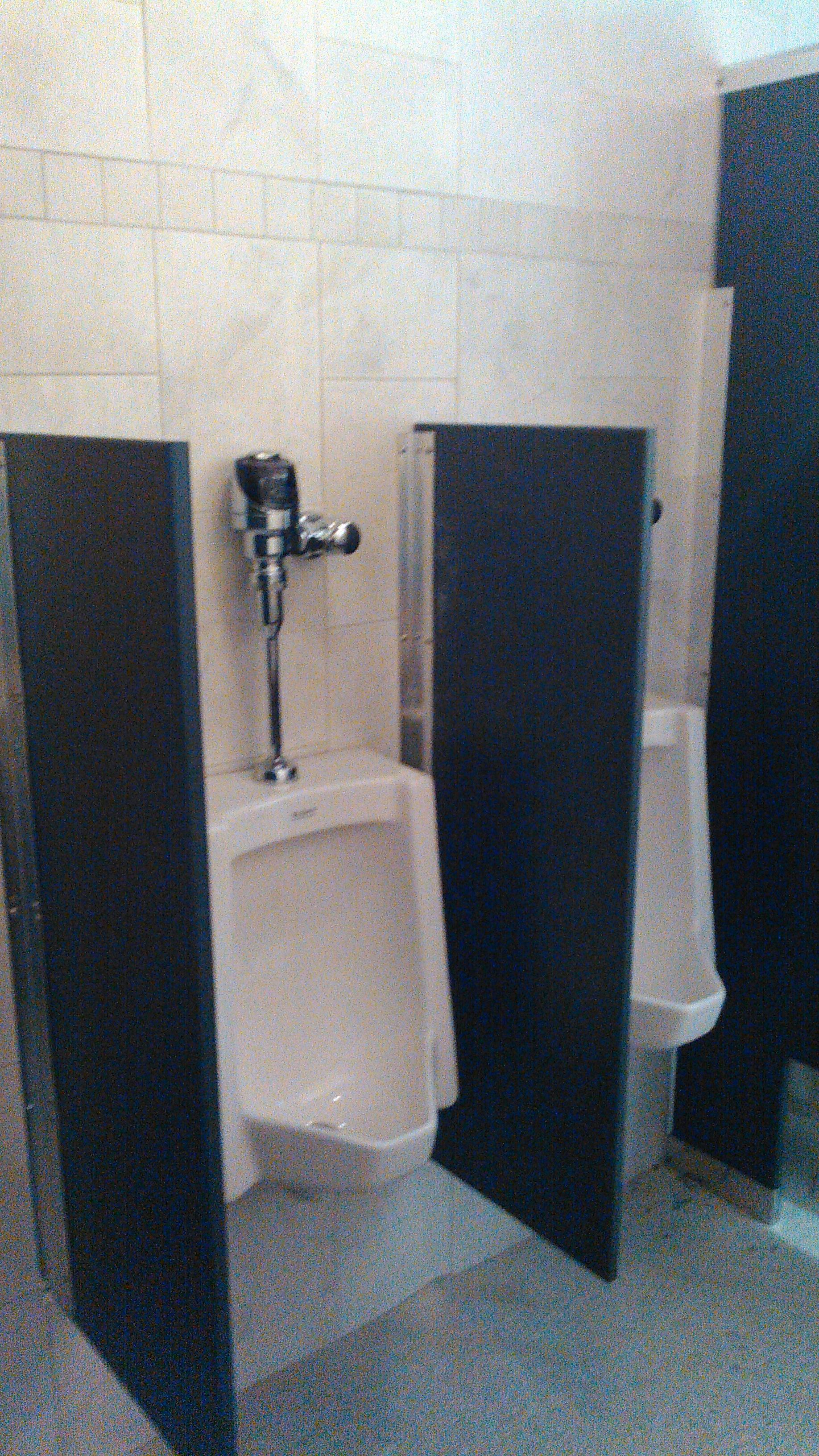 Disabled Bathroom Floor Coverings : Church progress galbraith pre design