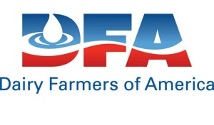 airy-farmers-of-america