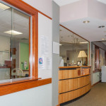 Commercial-Contractor-for-Medical-Centers-in-Harrisburg-Galbraith