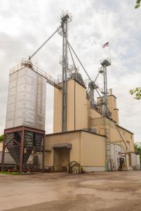 Industrial Plant Contractor Pennsylvania