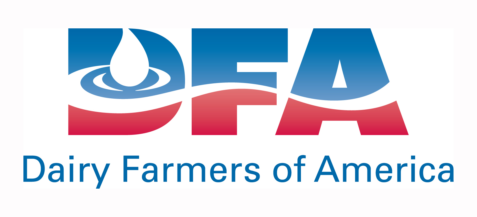 Dairy-Farmers-of-America-logo