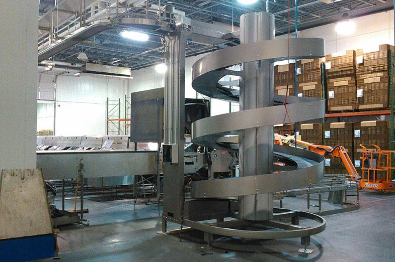 Pennsylvania-General-Contractor-Food-Processing-Plant