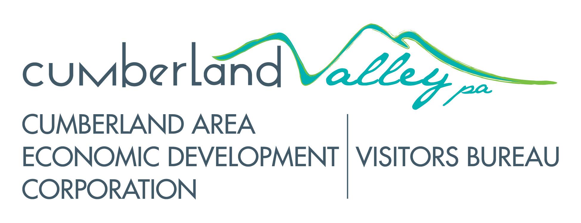 1_CV CAEDC Logo_FINAL