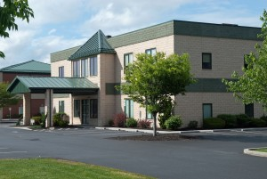 General Contractor Medical Facilities Pennsylvania