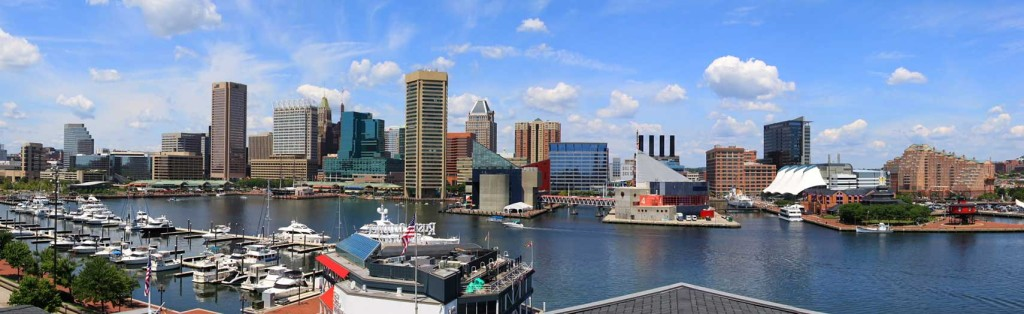 baltimore-md-commercial-contractor