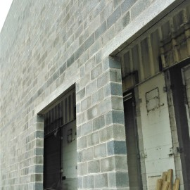 commercial construction contractor chambersburg pa