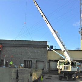 commercial-construction-contractor-state-college-pa