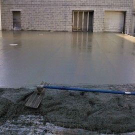 commercial construction services harrisburg pa