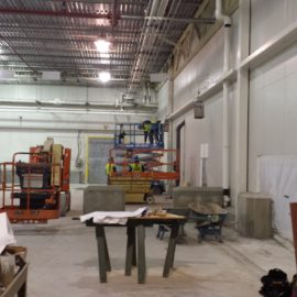 commercial construction contractor harrisburg pa