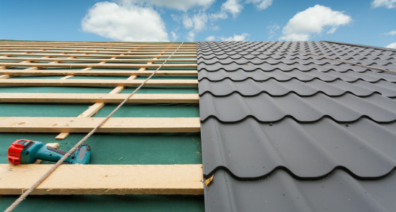 How do you know it's time for roof replacement at your building? Here's what to look for, and why you need to act as soon as possible.