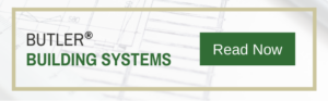 Butler Building Systems PDF