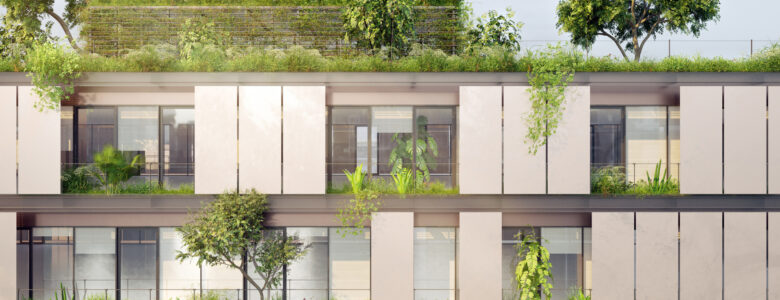 Most Popular Green Building Techniques for Sustainability